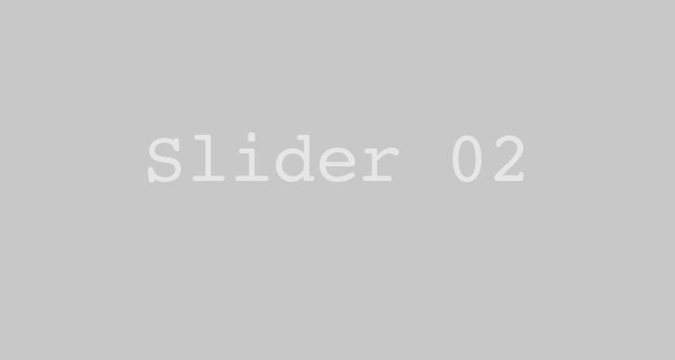 slider image 2